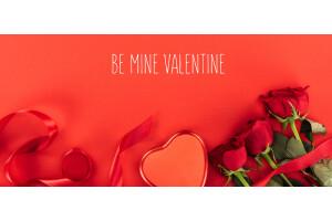 valentijn_header