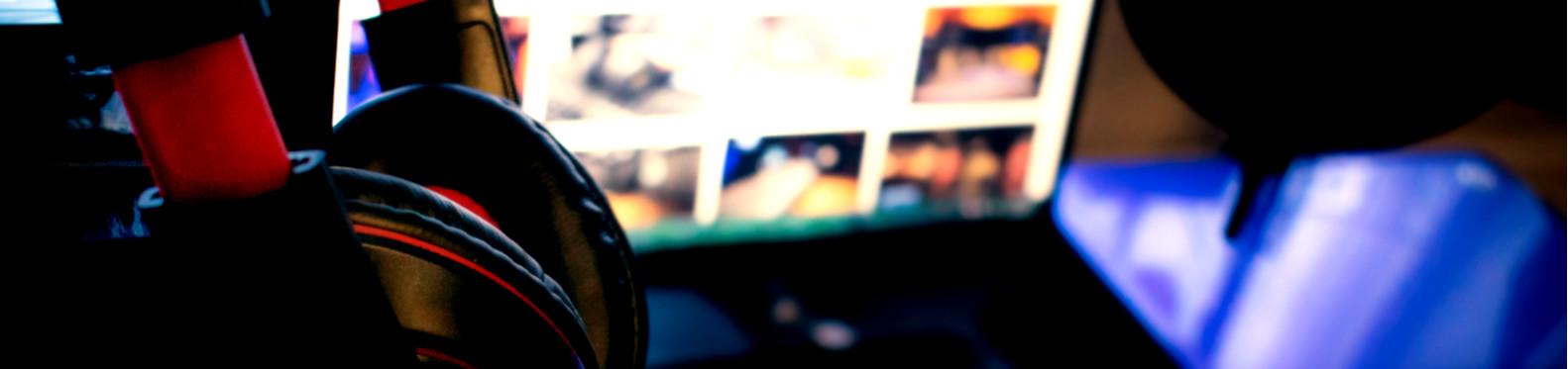 Audio & Entertainment
