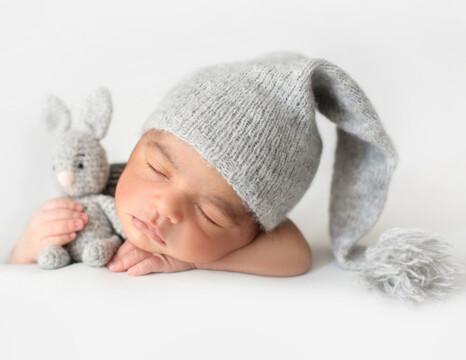 geboortelijst