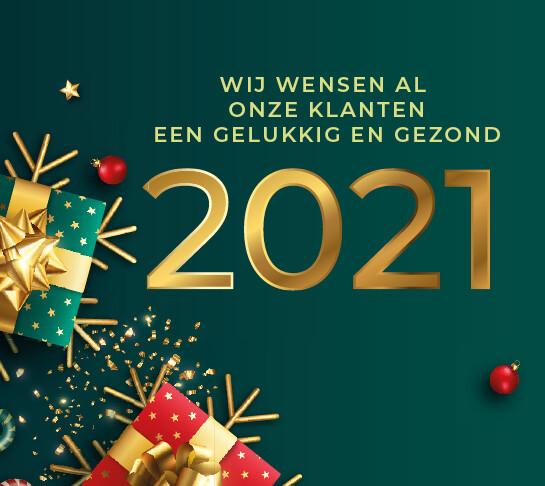 wensen2021
